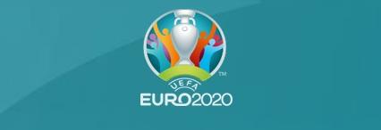 Allt om Fotbolls EM 2020