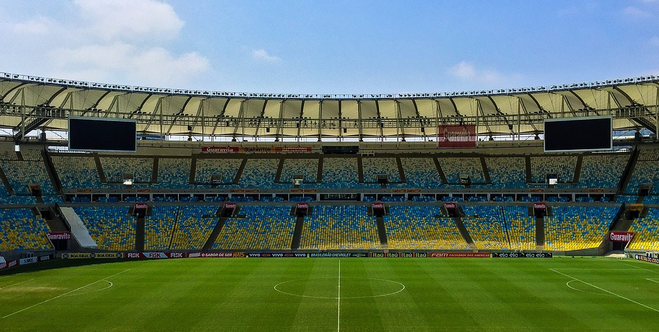 Nya speldatum för Sveriges EM matcher 2021